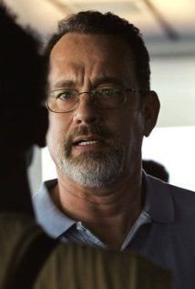 (October 2013) Tom Hanks.. The true story of Captain Richard Phillips and the 2009 hijacking by Somali pirates of the US-flagged MV Maersk Alabama, the first American cargo ship to be hijacked in two hundred years.