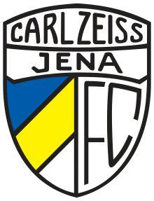 FC Carl Zeiss Jena - Wikipedia