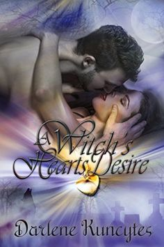 A Witch's Hearts Desire (The Anthology Novella Series Boo... https://www.amazon.com/dp/B01G7IMUOW/ref=cm_sw_r_pi_dp_QCytxbQHEWR70