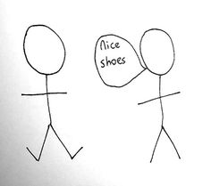 Stick figure drawings rock my world. From ebaum. The Effective Pictures We Offer You About stick figure drawings families A … Stick Figure Tattoo, Stick Figure Drawing, Figure Drawings, Stick Men Drawings, Easy Drawings, Funny Stickman, Funny Stick Figures, Drawing Rocks, Jokes About Men