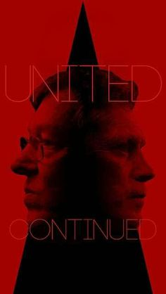 Excited for the new season! David Moyes, Football Icon, Sir Alex Ferguson, We Are The Champions, Manchester United Football, First Love, My Love, Old Trafford, Sports Pictures