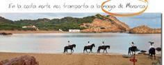 Menorca Equus