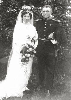 Bildresultat för född 1914