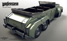 http://panick.cgsociety.org/art/wolfenstein-new-order-highpoly-art-dump-robotic-cyborg-3d-1196064/