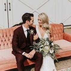 Wedding photos in harsh light! . . #edmontonwedding #edmontonweddingphotographer #edmontonphotographer #edmontonweddings #edmontonweddinginspo #weddinginspiration #weddings #bride #groom #justmarried #newlywed #edmontonphotographer #calgaryphotographer #calgaryweddings #calgaryweddingphotographer #calgarywedding #yycweddingphotographer #vancouverwedding #vancouverweddingphotographer #vancouverphotographer #torontowedding #torontoweddingphotographer