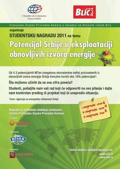 http://www.blic.rs/vesti/drustvo/studentska-nagrada-2011/12hem88