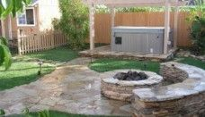 Great Indianapolis landscaping companies 300×225 228×131 read more on http://bjxszp.com/flooring/indianapolis-landscaping-companies-300x225-228x131/