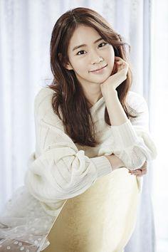 10 Best Han Seung Yeon Images Han Seung Yeon Kpop Girls Kpop