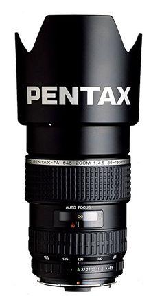 5fbe0939dfc3 A(z) Objektívek nevű tábla 17 legjobb képe   Digital slr cameras ...