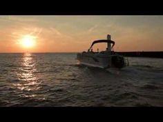 2015 bennington pontoon boats 2275 gfs