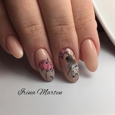 Есен 1 nail art designs 2019 nail designs for short nails 2019 full nail stickers nail art stickers walmart full nail stickers Orange Nail Designs, Short Nail Designs, Nail Art Designs, Nails Design, Matte Nails, Blue Nails, Glitter Nails, Uñas Fashion, Trendy Nail Art