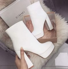 23 Finest High Heels Boots For Women Sexy High Heel Dress Shoes For Women High Heels Boots, Heeled Boots, Ankle Boots, Heeled Sandals, Sandals Outfit, Crazy High Heels, Nike High Heels, High Heels For Kids, High Heels Outfit