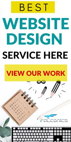 Are you looking for great website designer ? We are providing great services. Please check our recent work. #webdesign #internetmarketing #SEO #SMM #PPC #wordpress The Marketing, Internet Marketing, Digital Marketing, Design Art, Web Design, Build Your Own Website, Website Design Services, Display Advertising, Digital Technology