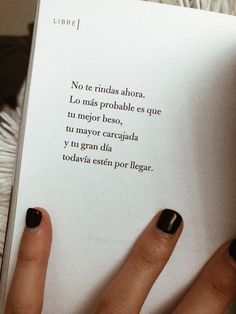 Poetry Quotes, Sad Quotes, Book Quotes, Words Quotes, Wise Words, Life Quotes, Inspirational Quotes, Random Quotes, Simpsons Frases