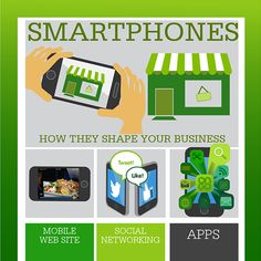 Build your brand in the mobile market  - http://www.ohlalapps.com/build-your-brand-in-the-mobile-market/