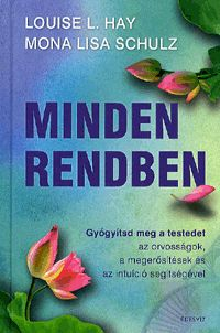 Minden rendben - Louise L. Mona Lisa, Ramona Books, Apple Books, Monet, Books Online, Author, Quotes, Bookshelves, Apps
