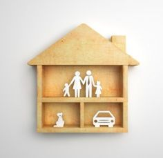 Happy family in house. Concept of full happy family in house , Youth Group Activities, Social Activities, Single Parent Families, Youth Leader, Foster Family, Youth Ministry, Christian Parenting, Single Parenting, Happy Family