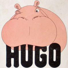 hugo-the-hippo-600x600