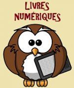 Free photo Bird Reader E-book Funny Animal Book Owl Kindle - Max Pixel - Animals and pets Owl Cartoon, Cartoon Drawings, Animals And Pets, Funny Animals, Kindle, Bulletins, Learning Games, Educational Games, Educational Technology