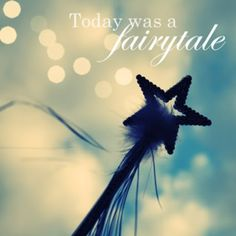 Magic Wands and Fairy Dust Wells, Camping 3, Camping Chairs, Citations Film, Magical Quotes, A Course In Miracles, Believe In Magic, Twinkle Twinkle Little Star, Faeries