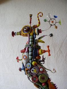 Gerard Collas....2798370233.jpg (374×500)