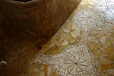 Mosaics of B&B La Fossa (Italy) B & B, Mosaics, Italy, Self, Italia, Mosaic