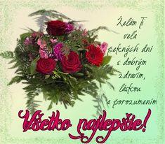 Christmas Wreaths, Holiday Decor, Home Decor, Quotes, Candles, Quotations, Decoration Home, Room Decor, Interior Design