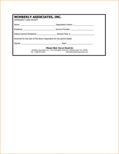 blank service invoice blank invoice template for invoice for