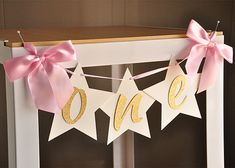 Twinkle Twinkle Star poco primer cumpleaños. por ConfettiMommaParty