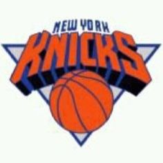 NBA, New York – Brooklyn, Friday, pm ET / Watch and bet New York Knicks – Brooklyn Nets live Sign in or Register (it's free) to watch and bet Live Stream* To plac… New York Knicks Logo, Nba New York, Basketball Tickets, Basketball Teams, Sports Teams, Sports Logos, Basketball Outfits, Street Basketball, Usa Sports