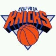 NY Knicks Basketball