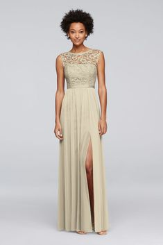Weddings & Events Lower Price with Chiffon Maxi Skirt Bridesmaid Dresses Long High Waist Floor Length Elastic Women Dresses With Belt 2019 Bdress 18 As Effectively As A Fairy Does Wedding Party Dress