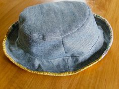 10 New Ways to Upcycle Old Jeans Into Great Gifts! - A Cultivated Nest
