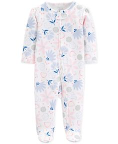 0ef625c2f 17 Best Baby Girl - Pajamas images