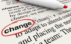 Adapting to Change | Aging
