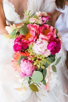 ImagineToursNH Destination Wedding Pink Bridal Bouquet in Cabo San Lucas Bridal Bouquet Pink, Bride Bouquets, Flower Bouquet Wedding, Dress Wedding, Wedding Album, Purple Bouquets, Flower Bouquets, Bridesmaid Bouquets, Brooch Bouquets