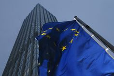 European Central Bank Preaching to the Unconverted - Real Time Economics - WSJ