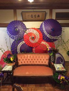 http://blesswedding.jp/19838