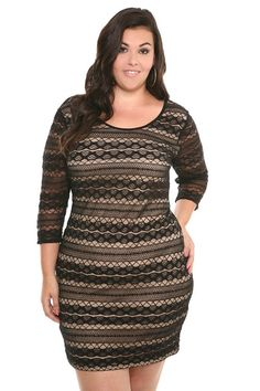 LBD for my size :)