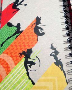 , , Miraculous: Tales Of Ladybug And Cat Noir Miraculous Ladybug Wallpaper, Miraculous Ladybug Fan Art, Meraculous Ladybug, Ladybug Comics, Ladybug Cakes, Hora Cartoon, Pet Anime, Ladybug Und Cat Noir, Carapace