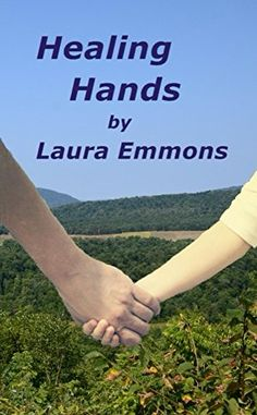 Amazon.com: Healing Hands (The Queen of the Night series Book 2) eBook: Laura Emmons: Kindle Store