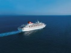 Fred Olsen Offering a Last Minute Exotic Island Cruise Sale