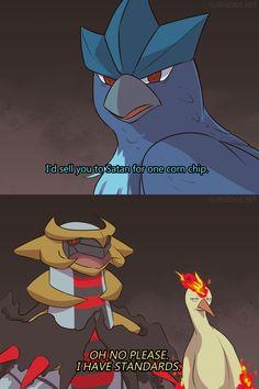 3119 Best Pokemon Images In 2020 Pokemon Pokemon Art Cute Pokemon