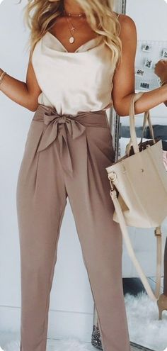 Smart casual look business casual outfits в 2019 г. casual outfits summer c Smart Casual Women Party, Smart Casual Outfit Summer, Oufits Casual, Smart Outfit, Business Casual Outfits, Smart Casual Dresses, Bbq Outfit Ideas Casual, Bbq Outfit Ideas Summer, New York Fashion
