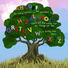 Children's Picture Books, Self Publishing, Children's Books, Anonymous, Google Play, Kindle, Spanish, Pdf, Let It Be