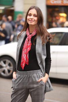 street-style-milao-fashion-week-inverno-2017