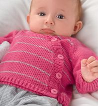 554 Best Knitting Baby Sweaters Sets Images Knitting For Kids