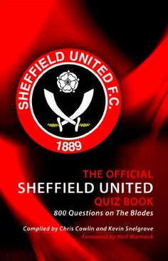 The Official Sheffield United Quiz Book: 800 Questions on the Blades by Chris Cowlin,http://www.amazon.com/dp/1906358788/ref=cm_sw_r_pi_dp_3tGWsb03H05YZNZS