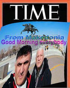 Good Morning, Blog, Movie Posters, Movies, Buen Dia, Bonjour, Films, Film Poster, Blogging