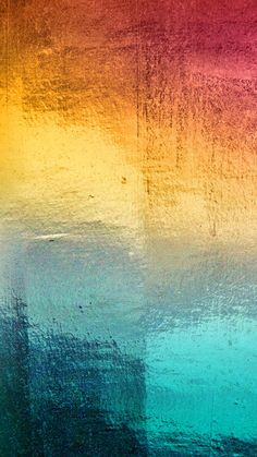 Colored Wall iPhone 6 wallpaper
